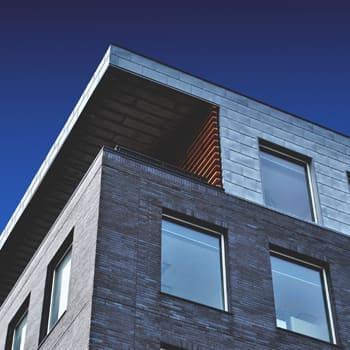 programmes immobiliers mérignac